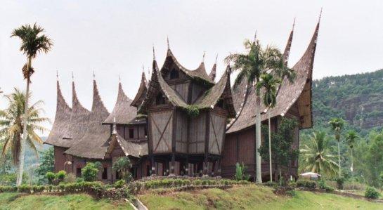 minangkabau2